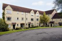 2 bed Apartment to rent in Kimber Close, Wheatley