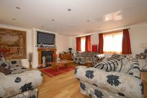Headington Detached property to rent