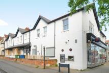 2 bedroom Apartment to rent in Headington, Oxford