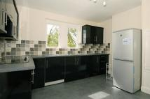1 bed Apartment in London Road, Headington