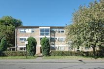 Apartment to rent in Cholesbury Grange...