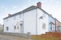 4 bed End of Terrace home in Marston, Oxford
