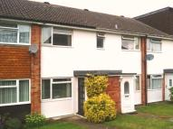 Terraced home to rent in Marston, Oxford