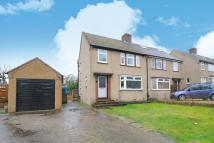 3 bedroom Detached home in Headington, Oxford