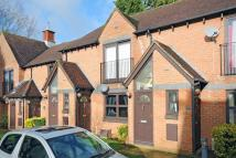 1 bed Apartment to rent in Headington, Oxford