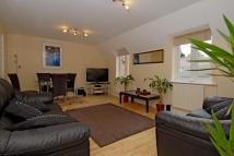 Headington Maisonette to rent