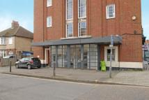 2 bed Apartment to rent in Holyoake Hall, Headington