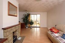 4 bedroom Detached house to rent in Headington, Oxford