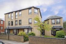 1 bed Apartment to rent in Stephen Court...