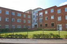 2 bed Apartment in Ellington Court...
