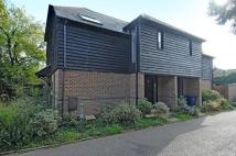 Maisonette to rent in OLD MARSTON, OXFORD