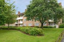 2 bedroom Apartment in Headington, Oxford