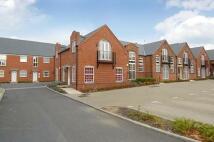 2 bedroom Apartment to rent in Wooldridge Court...