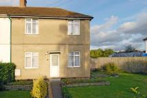 2 bedroom home to rent in Oxford Road, Old Marston
