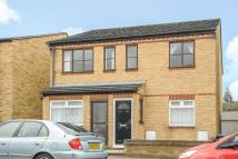 Apartment to rent in Lime Walk, Headington