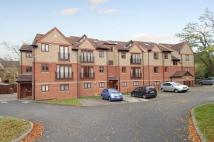 3 bed Apartment in The Dale, Headington