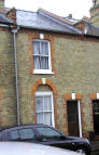 2 bed Terraced home in Lowther Street...