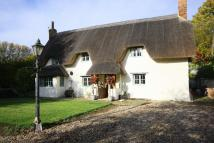4 bed Character Property in Wanborough, Wiltshire...