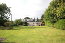 5 bedroom Village House for sale in The Marsh, Wanborough,