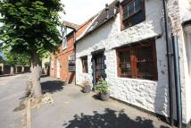 1 bedroom Cottage in Church Walk, Shrivenham