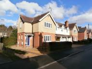 Wargrave Cottage to rent