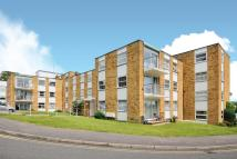 2 bed Apartment in Ancastle Green...