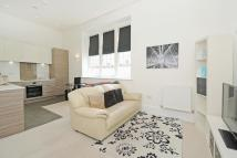 Apartment in Cholsey Meadows...
