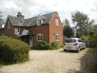 Cottage in Warborough, Wallingford