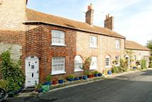 3 bedroom Cottage to rent in Mill Lane, Benson
