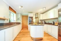 3 bedroom Detached house in Ewelme, Wallingford