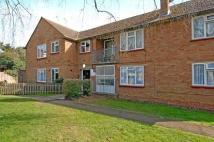 2 bedroom Apartment to rent in HURLEY, MAIDENHEAD