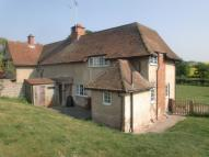 3 bedroom Cottage in Ewelme, Wallingford