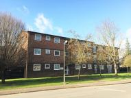 2 bed Apartment to rent in Wallingford, Oxfordshire