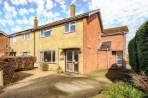 property to rent in Benson, Wallingford