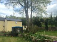 Cottage to rent in Berins Hill, Ipsden