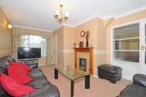 3 bedroom Detached property to rent in Carver Hill Road...
