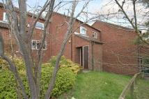 3 bed Terraced house in MENDIP WAY DOWNLEY
