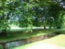 Near By Park