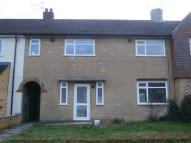 3 bedroom Terraced property to rent in High Wycombe...