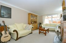 3 bedroom Detached property in Sharrow Vale...