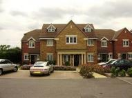 Holmer Green Apartment to rent