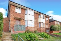 3 bedroom End of Terrace home in High Wycombe...