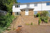 4 bed semi detached home to rent in Lane End, High Wycombe