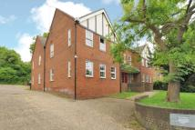 Apartment to rent in West Wycombe Road...
