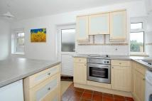 2 bedroom Cottage to rent in PRINCES RISBOROUGH...