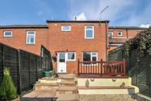 Terraced property in Lane End, High Wycombe