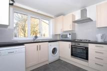 2 bed Apartment to rent in Seven Acre House...