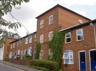 1 bed Apartment to rent in SAFFRON COURT...