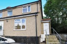 3 bed End of Terrace house to rent in High Wycombe...