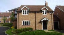 Detached property in COPPERFIELDS...